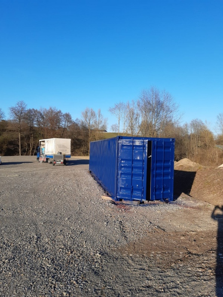 Container_lackieren1
