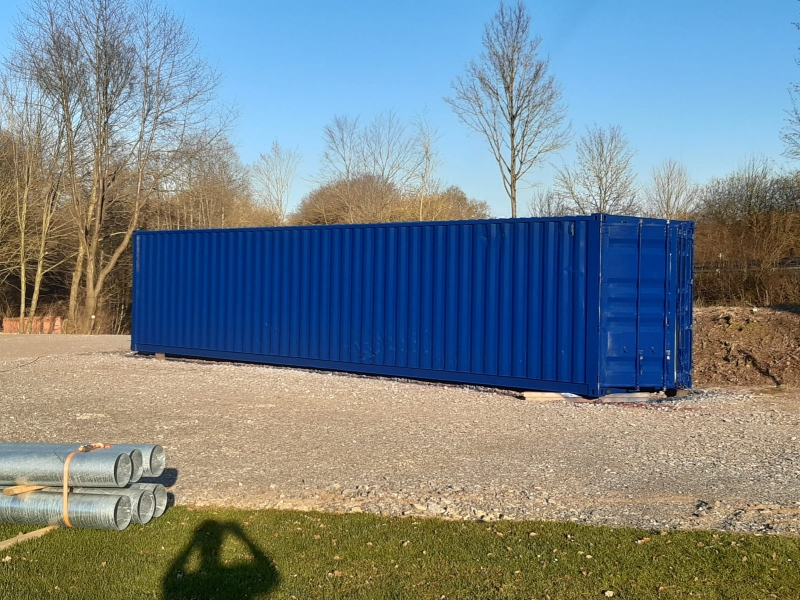 Container_lackieren2