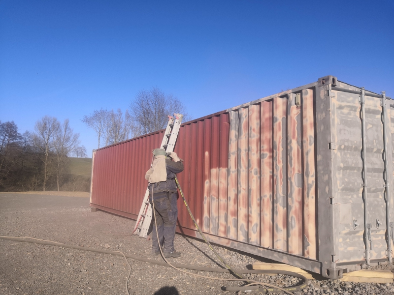 container_strahlen1