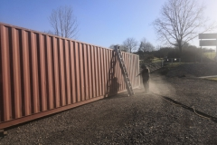 container_strahlen2